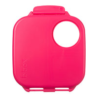 MINI Lunchbox Replacement Lid - Strawberry Shake