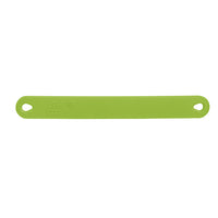 Lunchbox Replacement Silicone Handle - Ocean Breeze