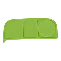 Lunchbox Replacement Silicone Seal - Ocean Breeze