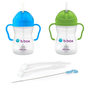Sippy cup combo - boy