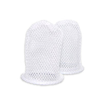 fresh food feeder - replacement mesh bags - b.box for kids