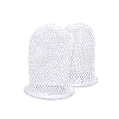 replacement mesh bags