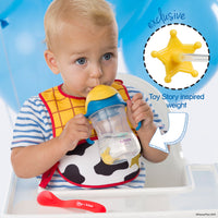Disney - Woody sippy cup(selected regions only) - b.box for kids