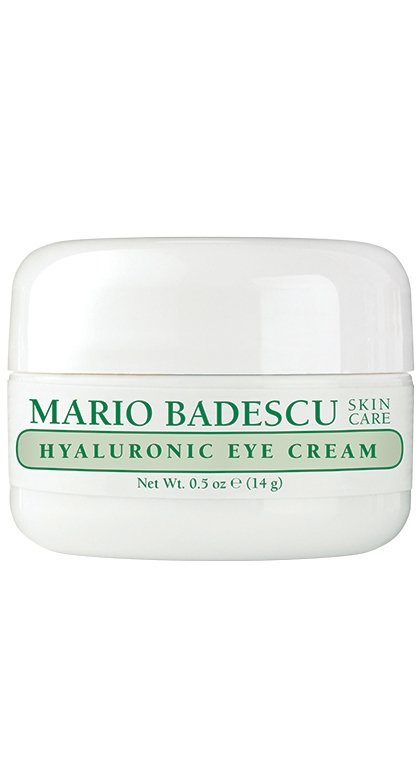 MARIO BADESCU Hyaluronic Eye Cream 14 ml