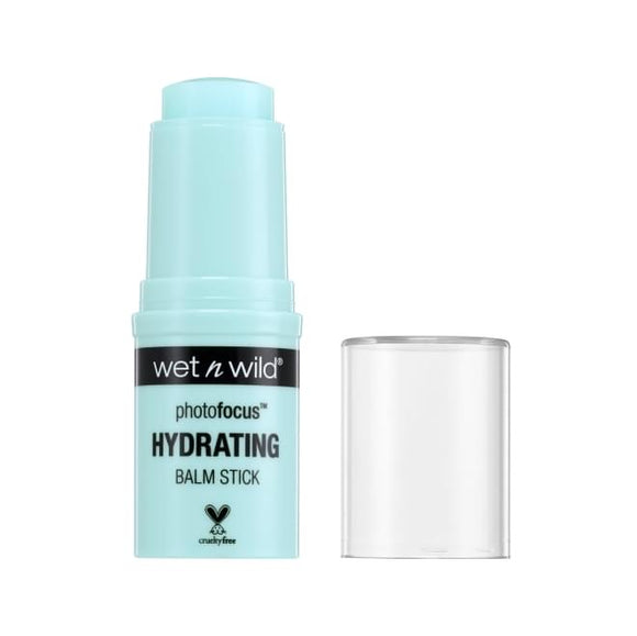 Wet n Wild Photo Focus Hydrating Balm Stick – Ready Set Prime