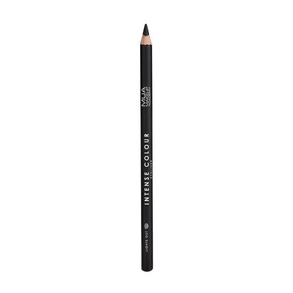MUA Intense Colour Eyeliner