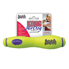 KONG Air Dog Floating Squeaker Stick Toy (2 Sizes)