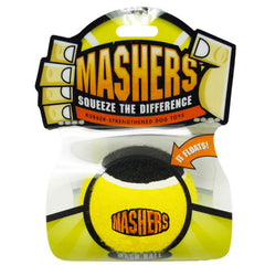 Mashers Mash Tennis Ball
