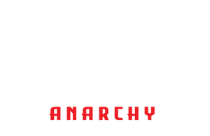 Anarchy Coffee Roasters
