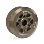 SuterClutch Honda CBR1000RR 20-21