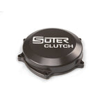 Clutch Cover Yamaha YZ250F 2019-2020