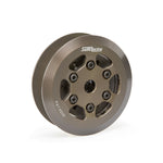 SuterClutch Husqvarna TC250 2010-13