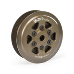 SuterClutch TM450 35mm 2009-2010