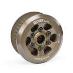 SuterClutch BMW S1000RR 09-18
