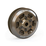 SuterClutch MX-Line KTM Husqvarna 250/350