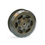 SuterClutch KTM 250/390 15-20