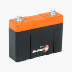 Battery Li-io 12V2.6 Ah