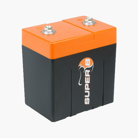 Battery Li-io 12V-10 AH