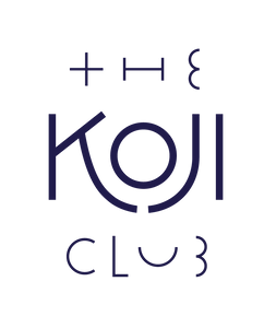 The Koji Club