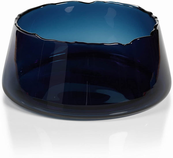 Manarola Glass Bowl