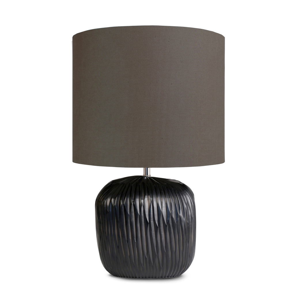 Guaxs Table Lamp Somba Large