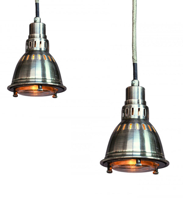 Suspension Ceiling Lamps