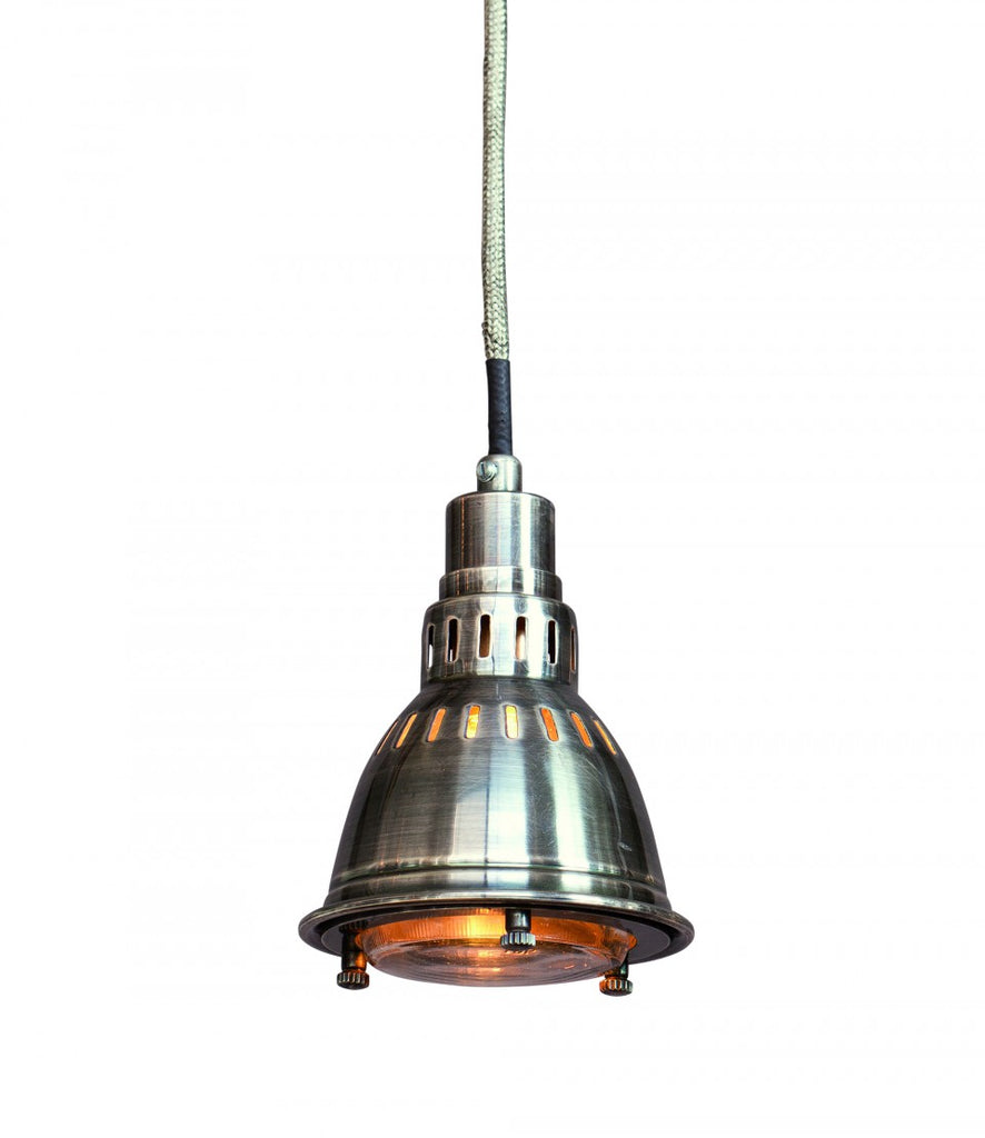 Suspension Ceiling Lamp