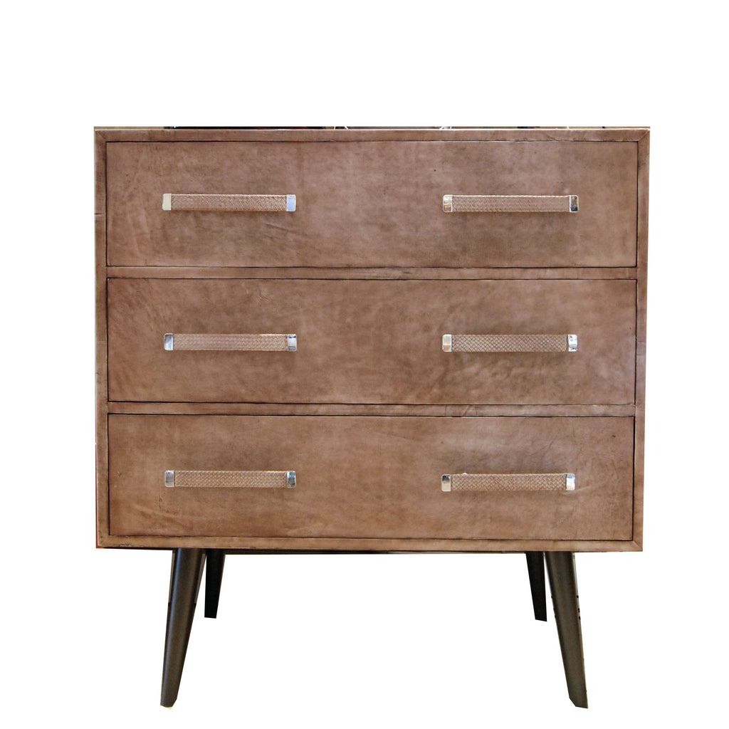 Portobello Chest of Drawers