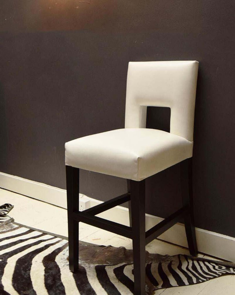 Edelman Leather Bar Stool