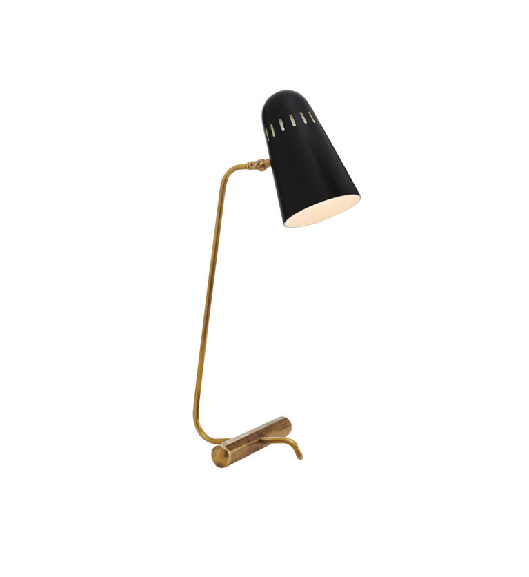 Paix Table Lamp