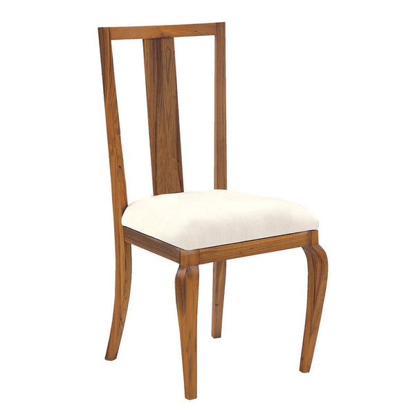 Mahoot Dining Chair