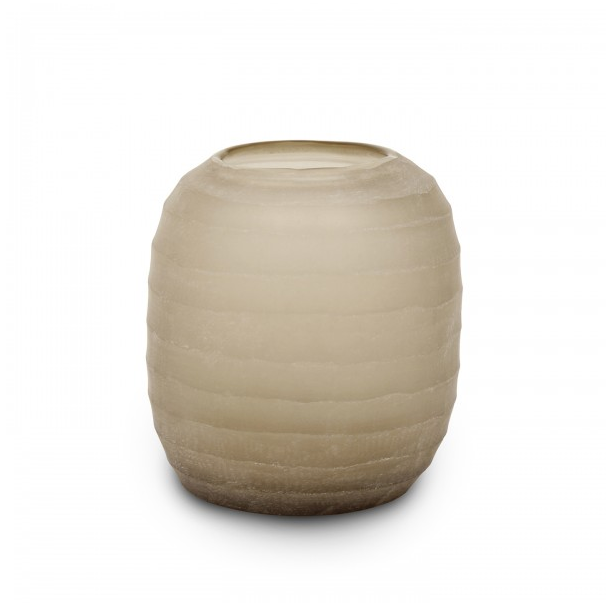 Guaxs Belly Vase