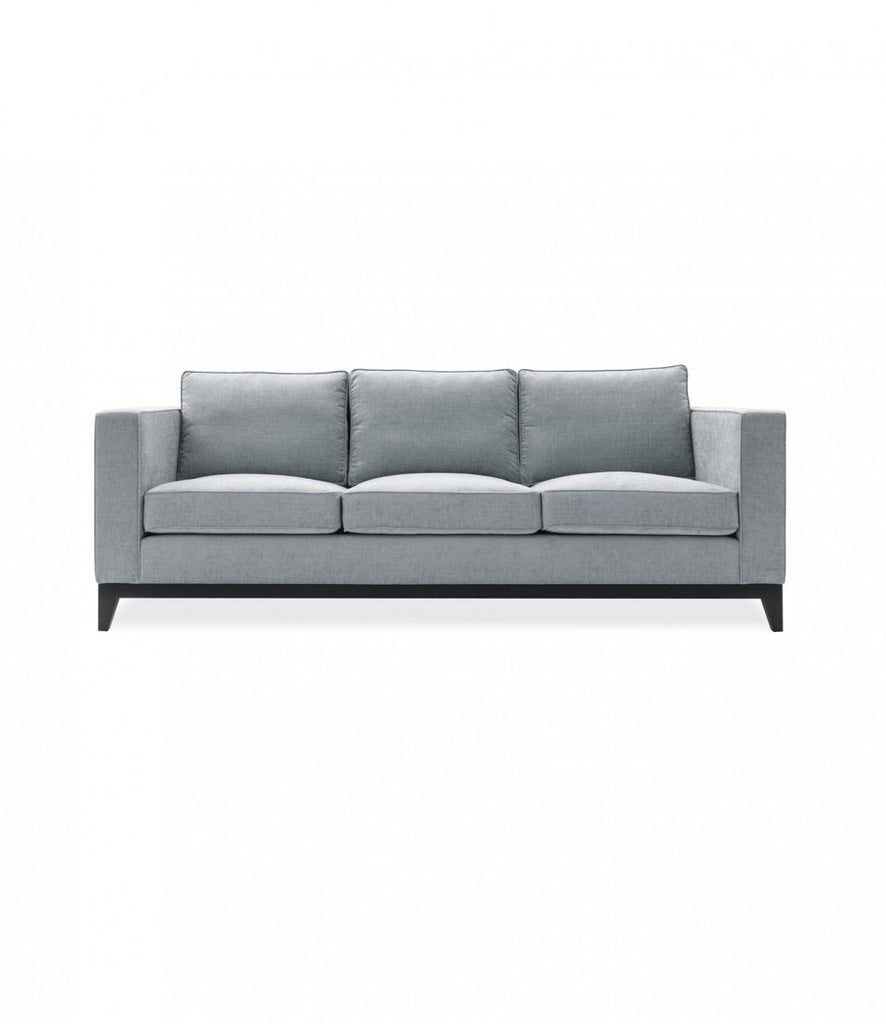 Clemant Sofa from front