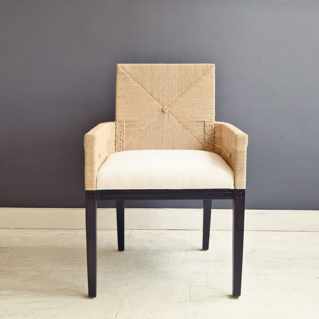Maasai Mara Dining Chair