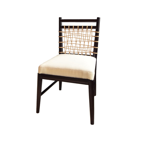 Maasai Mara Occasional Dining Chair