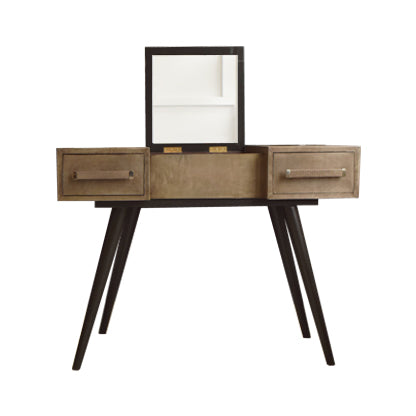 Portobello Dressing Table