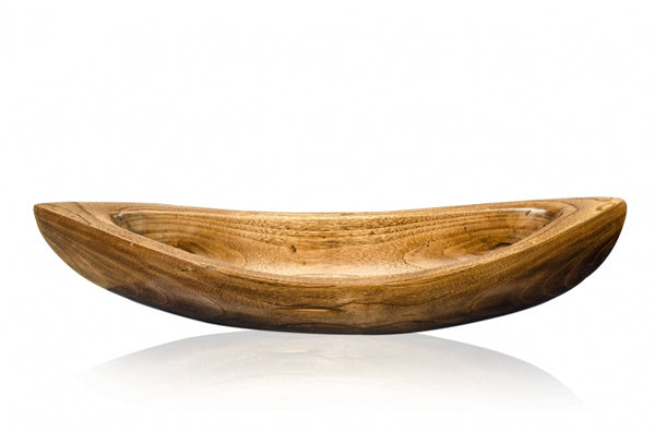 Small Boat Bowl