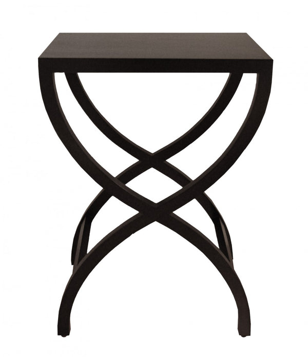 Shikari Side Table