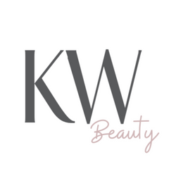 KW Beauty