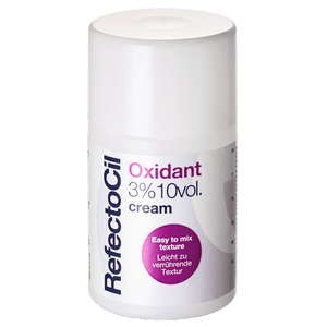 Refectocil Cream Developer