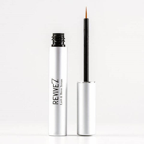 Revive 7™ Lash & Brow Conditioning Serum