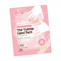 The Twinkle Hand Pack