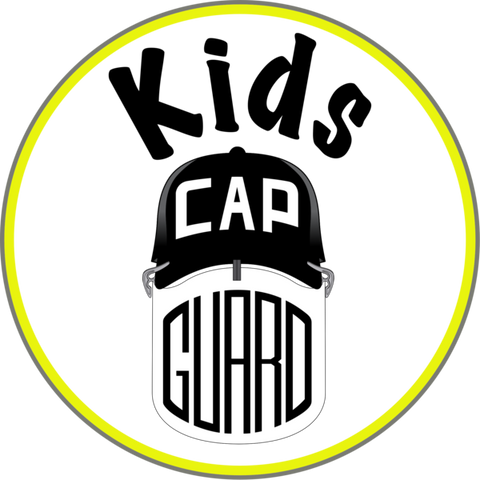 Kids Cap Guard™