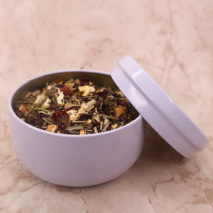 Herbal Fruit Tea