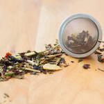 Load image into Gallery viewer, Herbal Fruit Tea