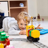 LEGO® Education Coding Express 45025