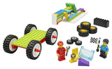 LEGO® Education BricQ Motion Essential Set