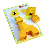 Lego Education Animal Bingo 45009