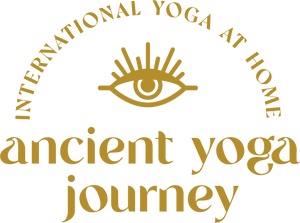 Ancient Yoga Journey