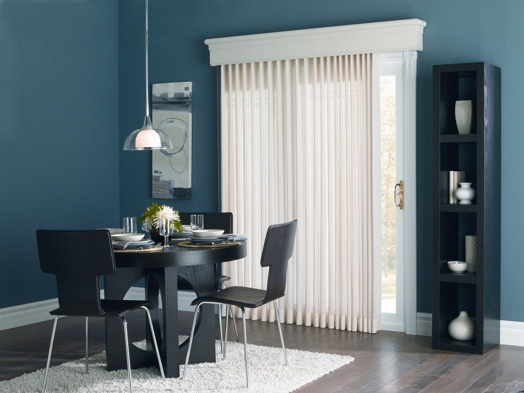 Silhouettes, solar shades, dual shades, vienna, triple shades, soft sheer shades, shades, blinds in Canada